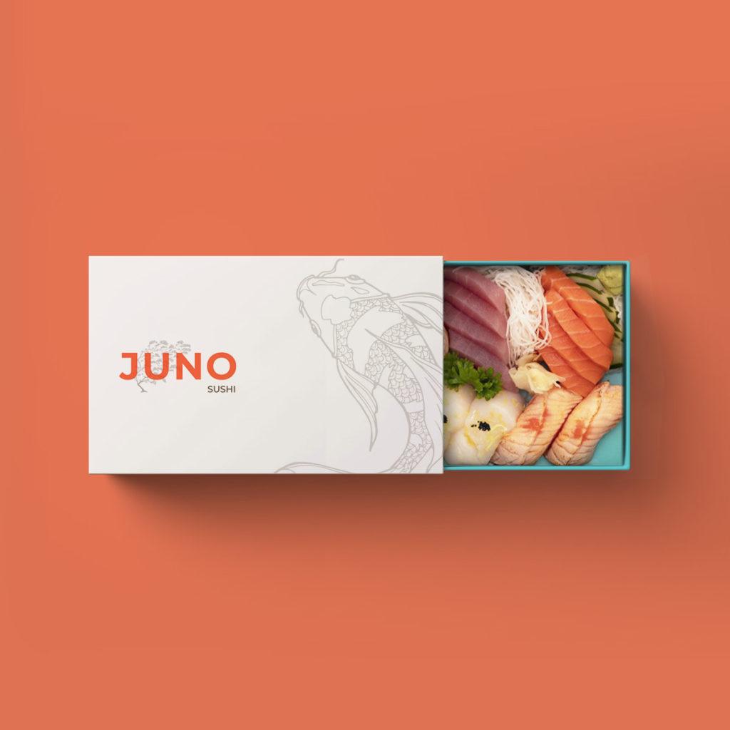 Projeto Juno Branding Caixa3