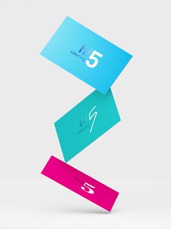 design impresso