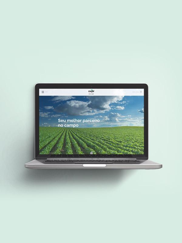 design site2