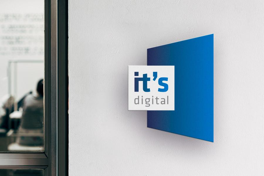 its digital fachada thumb 1