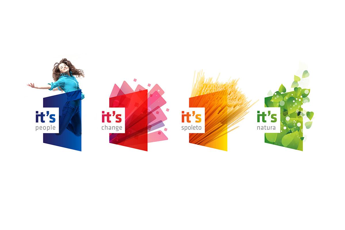 its digital logo
